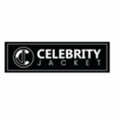 Celebrity Jacket: Get The Best Winter Outwear Online With Ease