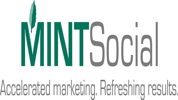 Mint Social is a Digital Marketing Agency in AZ, USA offering top-notchdigital marketing services like branding, website development, content writing, SEO, PPC & Social Media.https://www.mintsocial.com/